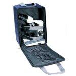 Microscope Carry Case